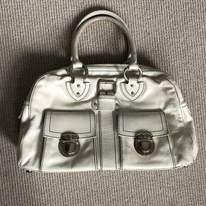 Marc Jacobs Venetia Bag